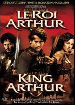 King Arthur [French]