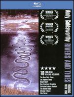 Rivers and Tides [Blu-ray] - Thomas Riedelsheimer