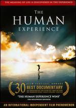 The Human Experience - Charles Kinnane