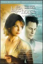 The Lake House [French]