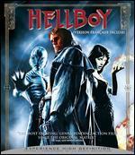 Hellboy [French] [Blu-ray]