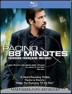 88 Minutes [French] [Blu-ray]