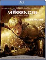 The Messenger: The Story of Joan of Arc