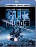 Blue Thunder [Blu-Ray] [1983] [Us Import]