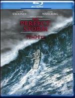 The Perfect Storm [French] [Blu-ray]