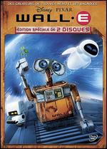 Wall-E [2 Discs] [Special Edition]