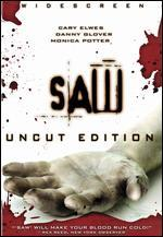 Saw [Special Edition]