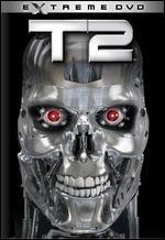 Terminator 2: Judgment Day [Extreme Edition] [2 Discs]