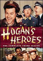 Hogan's Heroes-the Complete Third Season