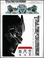 Transformers [2 Discs] [Special Edition]