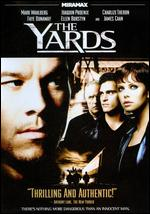 The Yards - James Gray