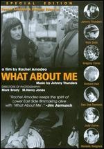 What About Me [Special Edition]