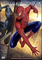 Spider-Man 3 Bilingual (French)
