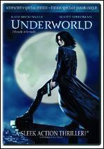 Underworld [Dvd] [2003]