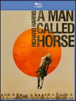 A Man Called Horse [Blu-ray] - Elliot Silverstein