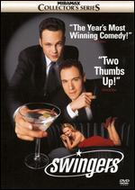 Swingers - Doug Liman