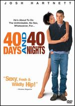 40 Days and 40 Nights - Michael Lehmann