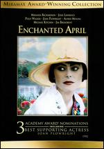 Enchanted April - Mike Newell