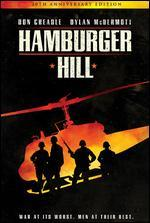 Hamburger Hill [20th Anniversary Edition]