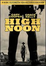 High Noon [2 Discs] [Ultimate Collector?s Edition]