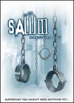 Saw III [Director's Cut]