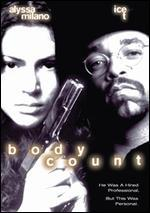 Body Count [Dvd] (2007)