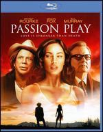 Passion Play [Blu-ray]