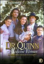 Dr. Quinn, Medicine Woman: Season 04