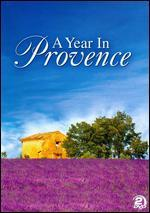 A Year in Provence (Summer)