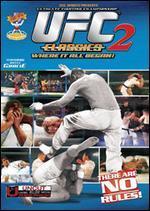 UFC 2: No Way Out