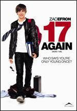 17 Again [French]