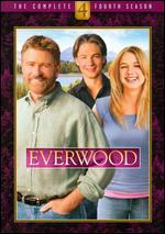 Everwood: Complete Fourth Season