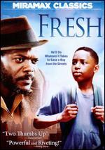 Fresh - Boaz Yakin