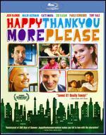 Happythankyoumoreplease [Blu-ray] - Josh Radnor