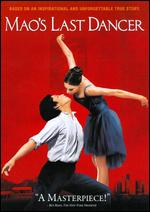 Mao's Last Dancer - Bruce Beresford