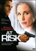 At Risk - Tom McLoughlin