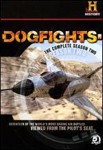 Dogfights: Season 02