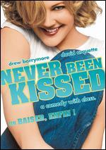Never Been Kissed [French]