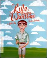 Life During Wartime [Criterion Collection] [Blu-ray]