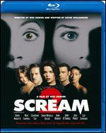 Scream 2 Ost