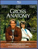 Gross Anatomy [Edizione: Germania]