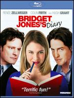 Bridget Jones's Diary [Blu-ray] - Sharon Maguire
