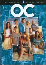 The O.C.: Season 02 -