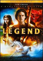 Legend [Rated/Unrated] - Ridley Scott