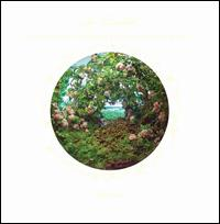 In Lambeth: Visions from the Walled Garden of William Blake - John Zorn / Gnostic Trio