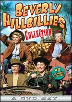 Beverly Hillbillies Collection [4 Discs]