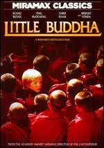 Little Buddha - Bernardo Bertolucci