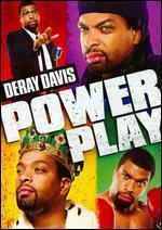 DeRay Davis: Power Play