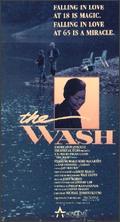 The Wash - Michael Toshiyuki Uno