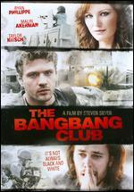 The Bangbang Club